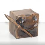 Cube Esthétisme