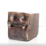 Cube Satisfaction