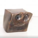 Cube Intérêt