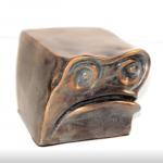 Cube Peur
