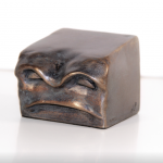 Cube Victime