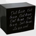N° 26 - C'est la Vie - La Vie Sait