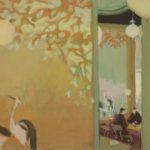 06 . Brasserie en Fleurs