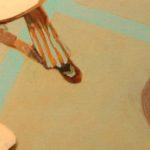 21 - D'une Table à l'Autre