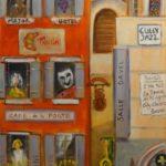 N° 8 (471) - Tranche de Cully